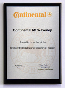 Continental-Mt-Waverley
